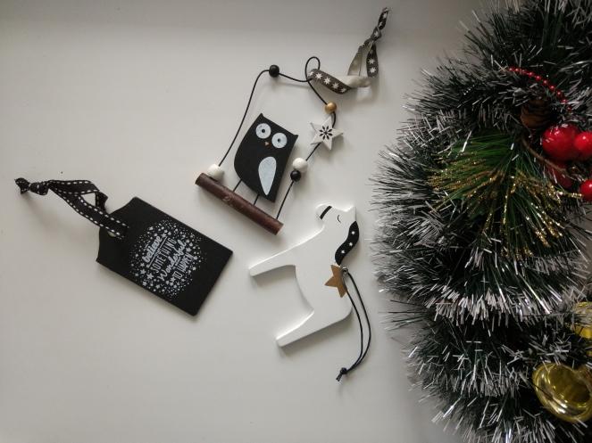 present-new-year4